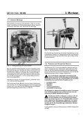 Montage–Betrieb–Wartung Stand 28.04.2009 Leichtöl ... - Page 7