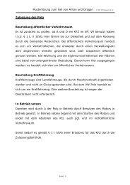 Musterlösung zum Fall von Anton und Dragan © HPK ... - hp krings