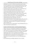 Musterlösung zum Fall von Anton und Dragan © HPK ... - hp krings - Seite 3