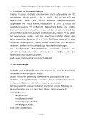 Musterlösung zum Fall von Anton und Dragan © HPK ... - hp krings - Seite 4
