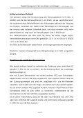 Musterlösung zum Fall von Anton und Dragan © HPK ... - hp krings - Seite 6