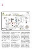 Schutz vor Hautkrankheiten durch Zement - Seite 4