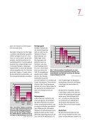 Schutz vor Hautkrankheiten durch Zement - Seite 7