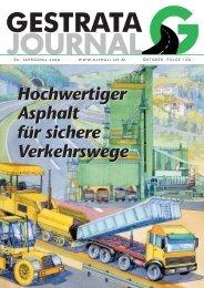 Der österreichische Markt verfügt über einen neuen ... - Gestrata