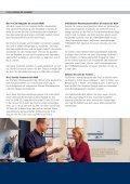 ProCon 15/25/45/Kompakt - Page 6