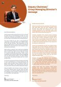British Prime Minister visits The University of Nottingham Malaysia ... - Page 2