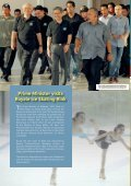British Prime Minister visits The University of Nottingham Malaysia ... - Page 4