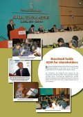 British Prime Minister visits The University of Nottingham Malaysia ... - Page 5