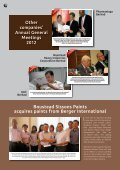 British Prime Minister visits The University of Nottingham Malaysia ... - Page 6
