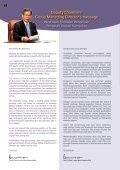 'Soccerstar' 2011 - Boustead Holdings Berhad - Page 2