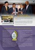 'Soccerstar' 2011 - Boustead Holdings Berhad - Page 3