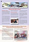 'Soccerstar' 2011 - Boustead Holdings Berhad - Page 4