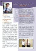 'Soccerstar' 2011 - Boustead Holdings Berhad - Page 6