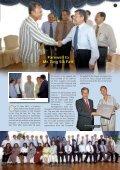'Soccerstar' 2011 - Boustead Holdings Berhad - Page 7
