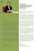 eritaBoustead - Boustead Holdings Berhad - Page 2