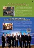 eritaBoustead - Boustead Holdings Berhad - Page 3