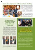 eritaBoustead - Boustead Holdings Berhad - Page 4
