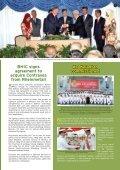 eritaBoustead - Boustead Holdings Berhad - Page 5