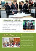 eritaBoustead - Boustead Holdings Berhad - Page 6