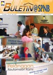 JD128995_Layout buletin rumah.indd - SPNB