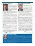 lobbyist report - ICBSD - Page 2