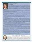 lobbyist report - ICBSD - Page 3