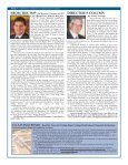 lobbyist report - ICBSD - Page 4