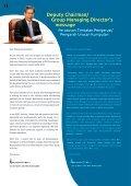 'n Go SPOTs BHPetrol's 'Save & Win' - Boustead Holdings Berhad - Page 2
