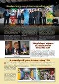 'n Go SPOTs BHPetrol's 'Save & Win' - Boustead Holdings Berhad - Page 3