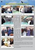 'n Go SPOTs BHPetrol's 'Save & Win' - Boustead Holdings Berhad - Page 4