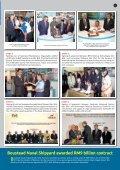 'n Go SPOTs BHPetrol's 'Save & Win' - Boustead Holdings Berhad - Page 5