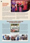 'n Go SPOTs BHPetrol's 'Save & Win' - Boustead Holdings Berhad - Page 6