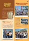 'n Go SPOTs BHPetrol's 'Save & Win' - Boustead Holdings Berhad - Page 7