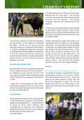 Annual Report 2005 2nd ver - Zoo Negara - Page 5