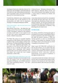 Annual Report 2005 2nd ver - Zoo Negara - Page 6
