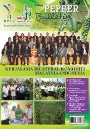 Warta Industri June 2011