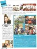 Page 1 Page 2 our repondre aux differentes de- rnandes sur le ... - Page 2