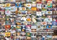CMSB-Cover-GroupChairmanWelcome-CorpInfo ... - Bursa Malaysia