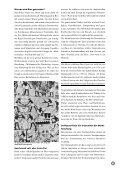 Bier - als Stoffgeschichte - Institut für Physik - Seite 2