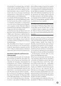Bier - als Stoffgeschichte - Institut für Physik - Seite 3