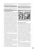 Bier - als Stoffgeschichte - Institut für Physik - Seite 4