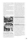 Bier - als Stoffgeschichte - Institut für Physik - Seite 5