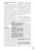 Bier - als Stoffgeschichte - Institut für Physik - Seite 6
