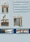 kugel zapfpoint k onzept - Kugel Edelstahlverarbeitung - Seite 2