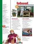 Downloaden - Deze maand - Page 4