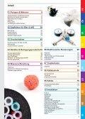 Teilekatalog 2013/14 - IMI Cornelius - Seite 2