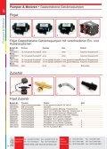 Teilekatalog 2013/14 - IMI Cornelius - Seite 7
