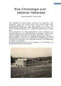 Tournesol- Pilotprojekt - FWG Idstein - Seite 2