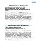 Tournesol- Pilotprojekt - FWG Idstein - Seite 5