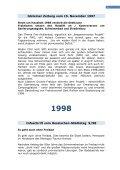 Tournesol- Pilotprojekt - FWG Idstein - Seite 6